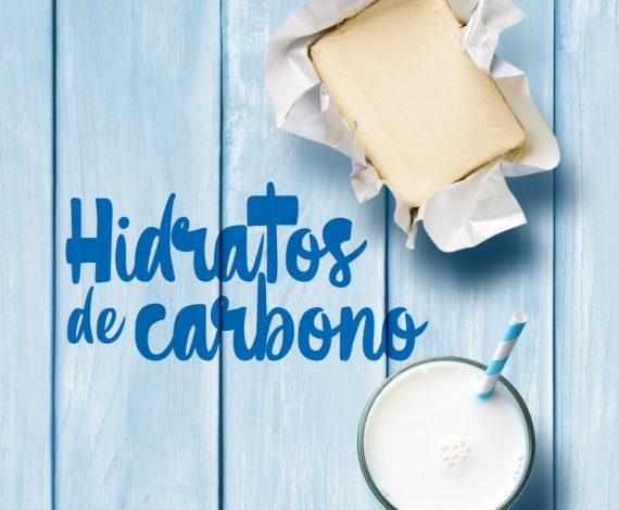 Hidratos de carbono